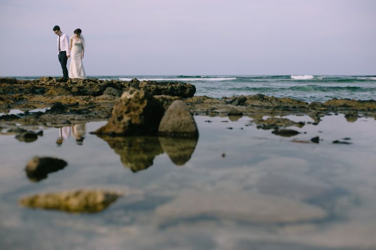 Couple - Family - Wedding photographer in Hoi An Top-ranked photographer in Viet Nam - Explicit pricing offer- English spoken- Always available to what you wish for