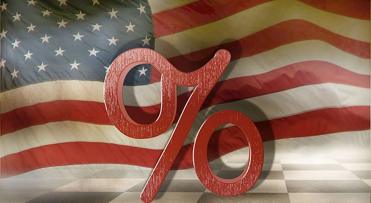 Now after a presidential election it appears that mortgage rates are on the rise - why is this exactly...?  (the good news is that rates are STILL very good)  http://gailcorcoran.realtor