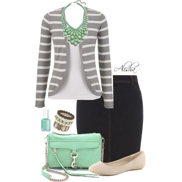 #Modest Fashion Style | Outfits | OMGFellowship.com