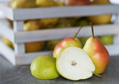 Cold Snap pears, a new variety developed in Ontario, will hit the store shelves in the autumn of 2016. Like apples, pears are best in the late fall Bosc pears hit their peak in October; the.....