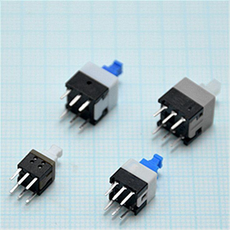 5834 besten Electrical Equipment & Supplies Bilder auf Pinterest ...