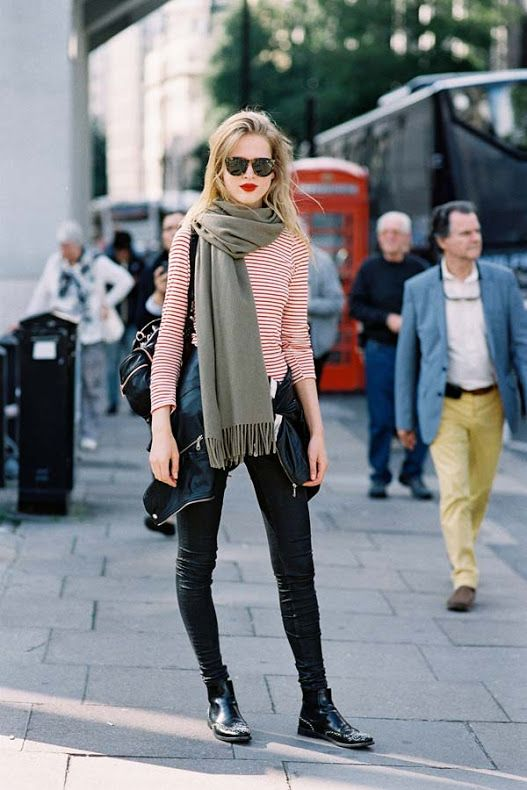 Blog mode london style dresses