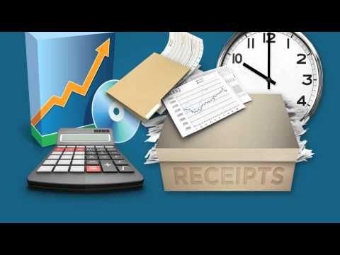 25+ melhores ideias de Free accounting software no Pinterest - free receipts online