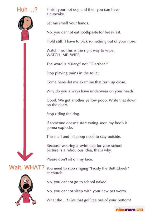 how to say things in visaya