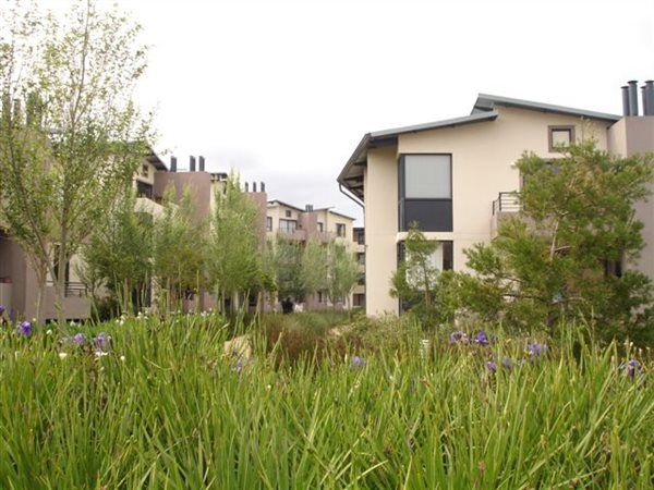 3 bedroom apartment in Somerset West Central, Somerset West Central, Property in Somerset West Central - T275990