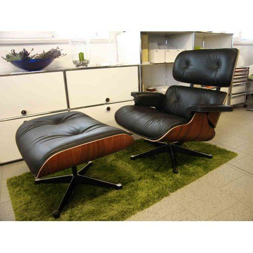 33 besten eames lounge chair einrichtungsideen bilder auf pinterest eames lounge st hle. Black Bedroom Furniture Sets. Home Design Ideas
