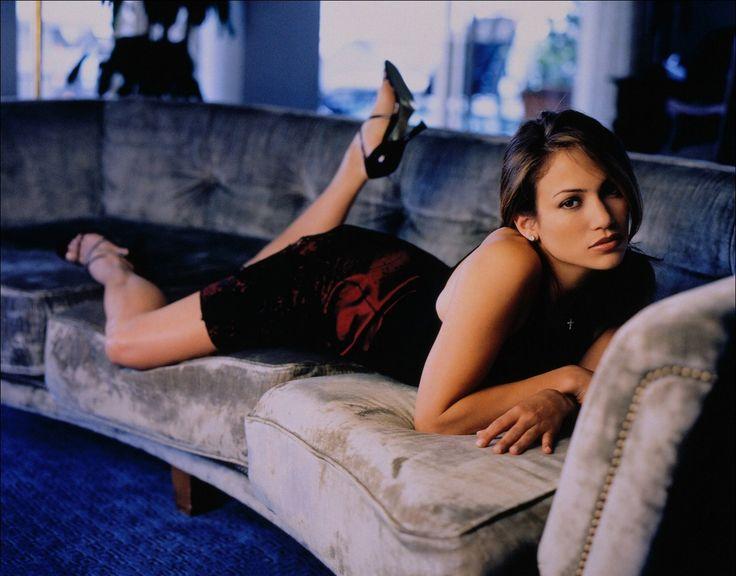 Jennifer Lopez #JenniferLopez
