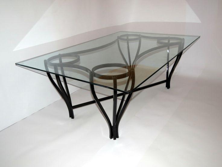 http://www.creafer.com/meubles-fer-forge/table-basse.html