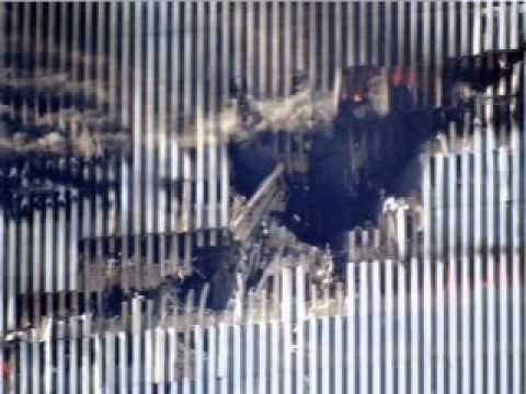 Painful Deceptions of 911 - 911 Conspiracy Theories - Has 911 Been Solved