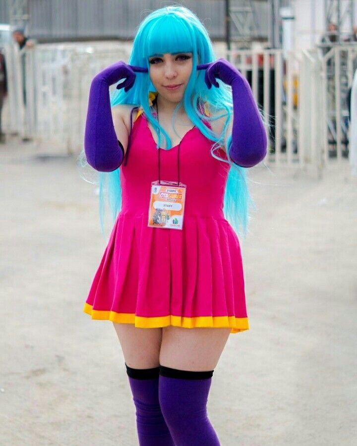 #cosplay #sexycosplay #anime