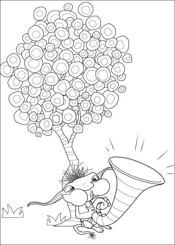 wallykazam coloring pages to print - photo #18