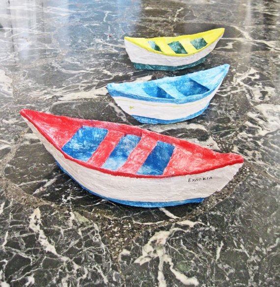 https://www.etsy.com/listing/171274381/paper-boats?ref=listing-shop-header-4