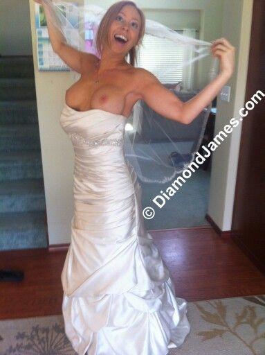 18 Bedste-billeder Om Brides på Pinterest Sexy-5992