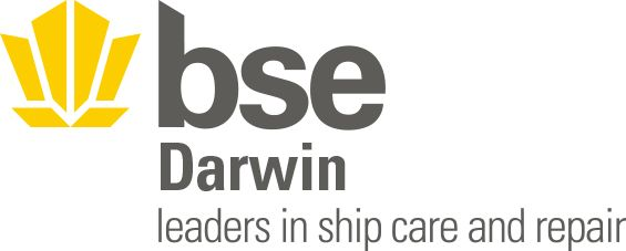 Introducing BSE's new Darwin service facility, BSE Darwin: For all ship repair services, contact Wayne Shaw  Email: wayne@bse.net.au Phone 0439 674 541 · Ship repairs – in water and out of water · Marine ship repair project management · Skilled marine labour supply BSE Darwin Pty Ltd, 56 Pruen Rd, Berrimah, Darwin, NT 0820  #BSEDarwin   #BSEdarwin   #shiprepairdarwin   #slipwaydarwin   #synchroliftdarwin   #shipliftdarwin   #bsemaritimesolutions