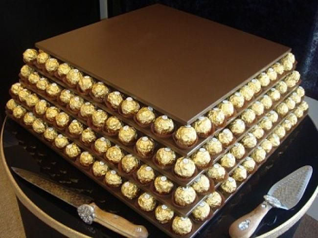 wedding cake stand hire peterborough wedding ferrero rocher stands for hire peterborough cake 25630