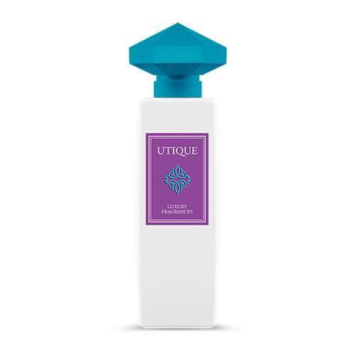 Premium Quality ! Parfum Utique Muffin   Tipe Menarik   Parfum Buat Wanita https://ambong.com/shop/parfum-utique-muffin/