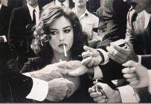 10 ευγενικές κινήσεις που έχουν εκλείψει στις μέρες μας..