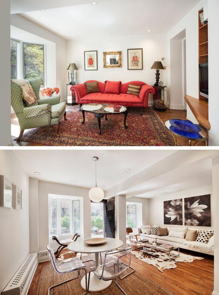 94 best HomeStaging Home Staging Schöner Wohnen ReDesign Interior - home staging verkauf immobilien