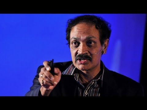Neuroscientist Vilayanur Ramachandran outlines the fascinating functions of mirror neurons. Only recently discovered, these neurons allow us to learn complex social behaviors, some of which formed the foundations of human civilization as we know it.