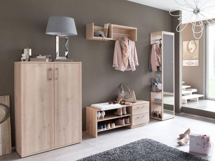 dielenmöbel design kürzlich bild und efddbedcaaefb jpg