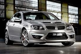 Holden Commodore Clubsport. I would love to be taking photos of these cars i love them. Please check out my website thanks. www.photopix.co.nz