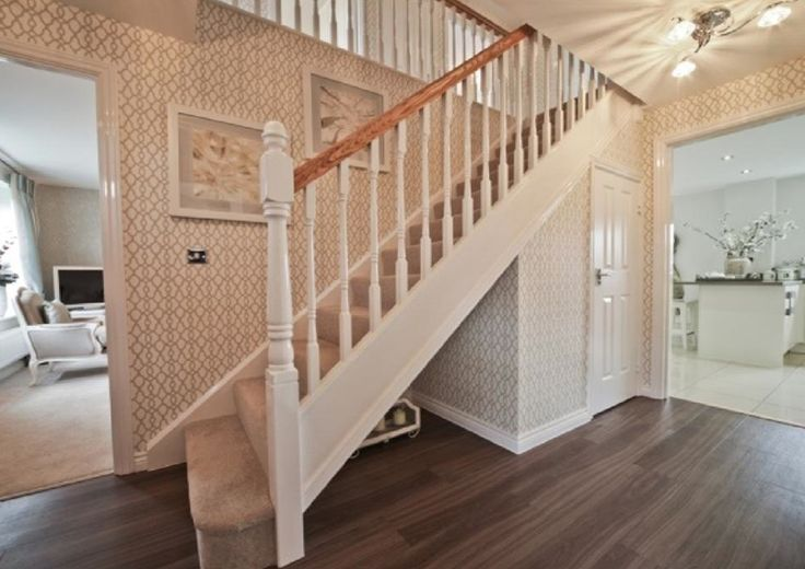 17 best images about taylor wimpey on pinterest kitchen