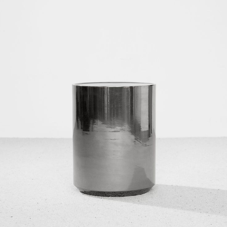 Table Appoint Iko - Christophe Delcourt