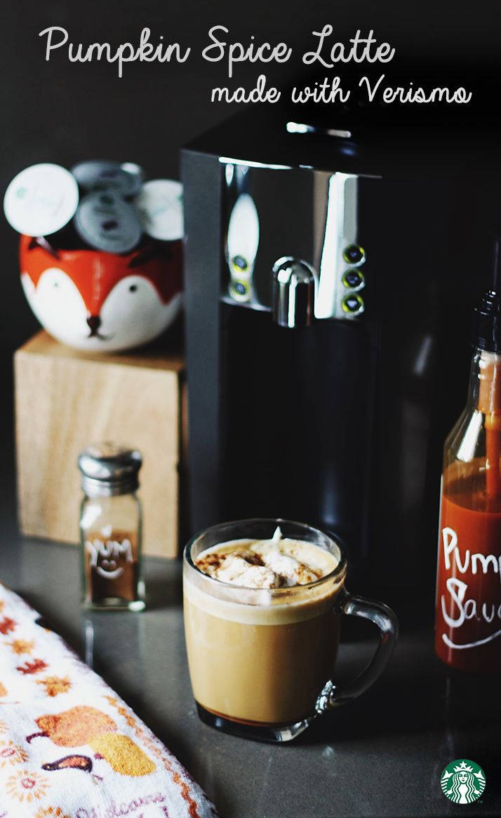 how to make an americano coffee drink