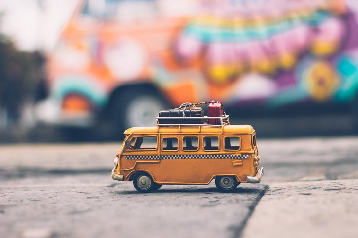 Seyahatlerde Hırsızlıktan Korunma Yolları düşündüğümüz kadar zahmet verici değil. Seyahat Rehberi içinde düşünürseniz, hemen herkesin aşina olduğu bilgiler.