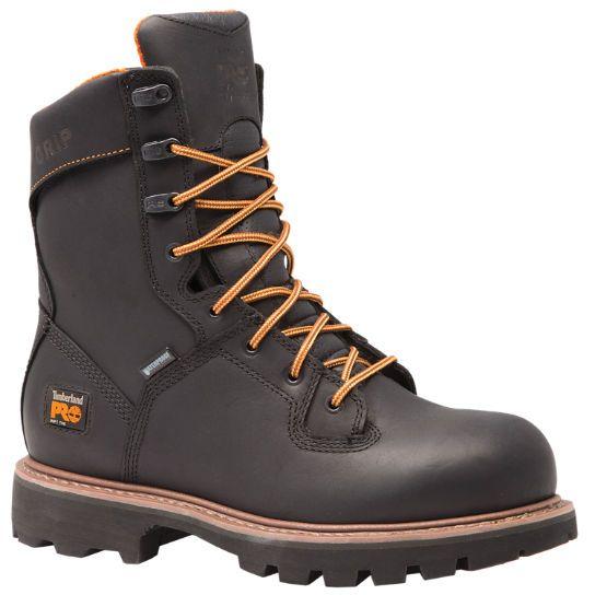 cheap skechers boots
