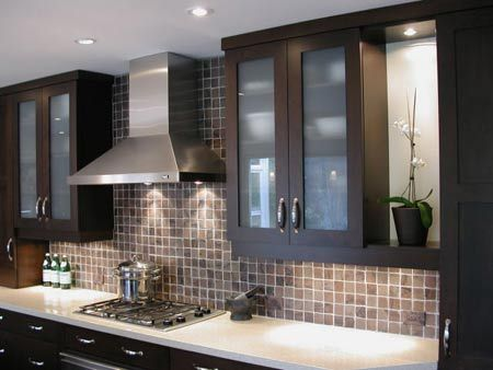 Marble, Natural Stone, Granite Countertops for Kitchen Renovations