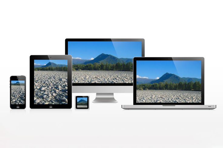 Sitios para Descargar Fondos de Pantalla en HD
