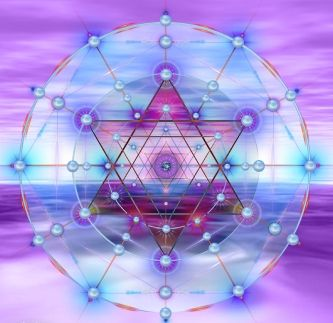 The Arcturians ~ This reality is litterally cracking in on itself and it is not quite clear for us how much longer this illusory reality can be maintained ~ As channeled by Méline Lafont