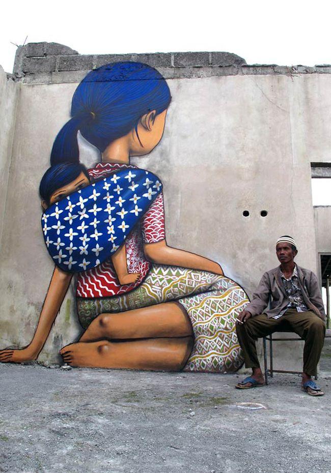 seth-street-art-epistrophy-05, graffiti, street art
