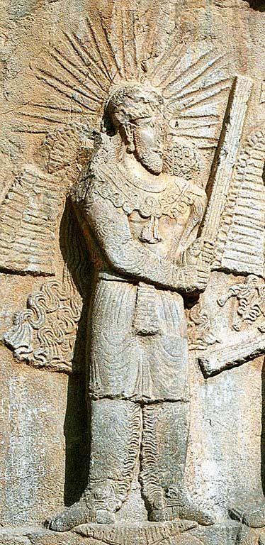 MU:13 | My:steries of KE'Mithra [Bla.eKAquat.eKAT:Sun God]... My:stories of RA + My:theology of RA = Bla.eKA'Hi:teKAT:Sphysics [Bla.eKEMagicK] of Her RoyAL Bla.eKAquat.eKAT:Sphinx Klan of KEMETLantis