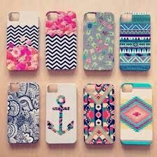 Best Phonecases for teens
