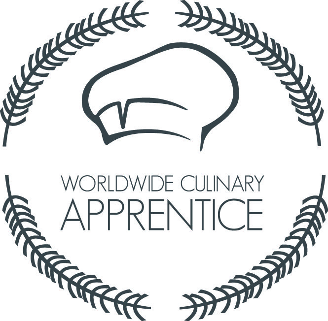 learn how to be a pastry chef online