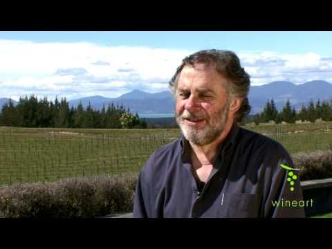 Nelson wine stand out in the global market (New Zealand)