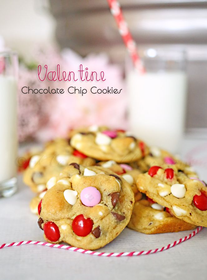 25+ best ideas about Valentine chocolate on Pinterest ...