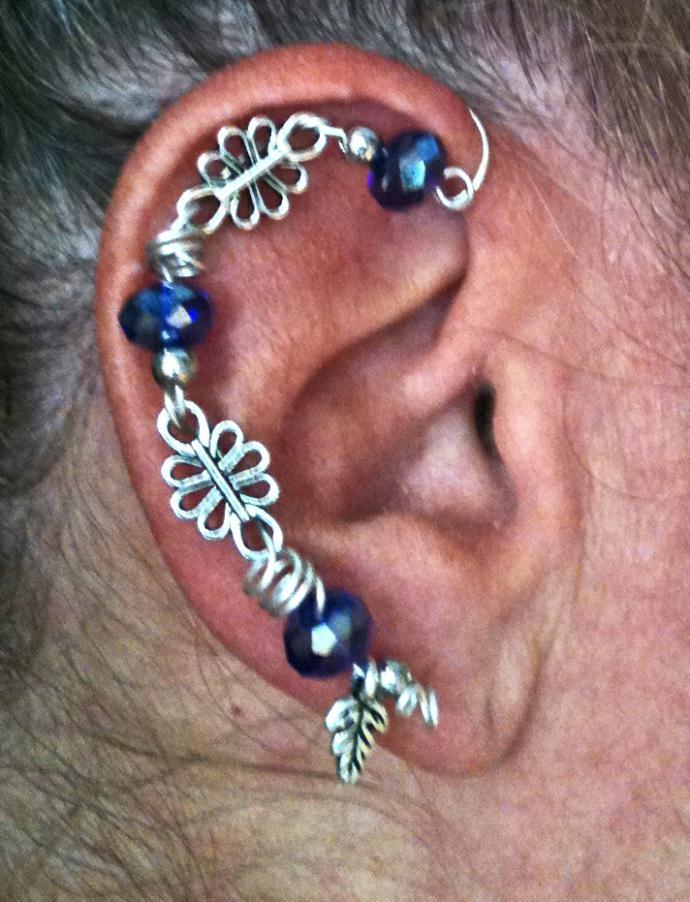 Ear Apps Gallery