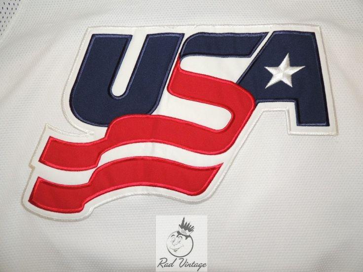 free usa junior hockey embroidery designs | usa hockey world junior hockey