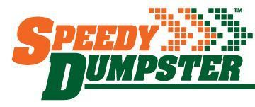 "Speedy Dumpster ™ is a premier Northern Virginia and Washington D.C. dumpster service and ""Contractors Choice"" serving the entire metropolitan Washington D.C. area."