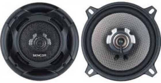 Sencor SCS AX 1301 Autó hangszóró