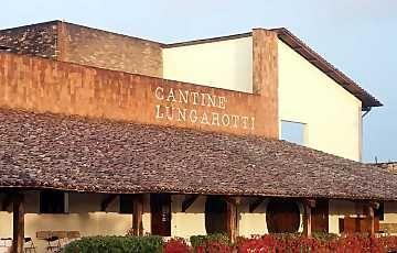 Lungarotti - Umbria