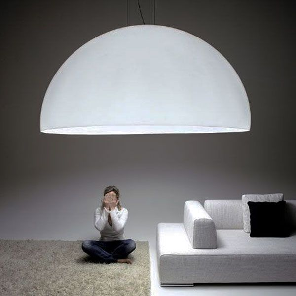 Ociu Lamp Light 40 Of The Most Creative Lamp Designs Ever