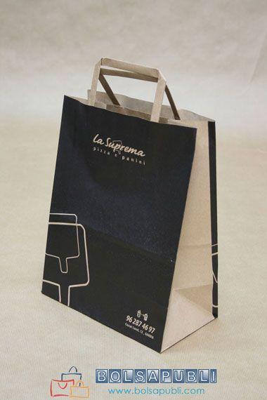 http://www.bolsapubli.net/productos/bolsasdepapel.html - Fabrica de bolsas de papel y plastico.  Fabrica de bolsas de papel y plastico para comercios, disponemos de todo tipo de bolsas a precios económicos. #bolsas #papel #plastico