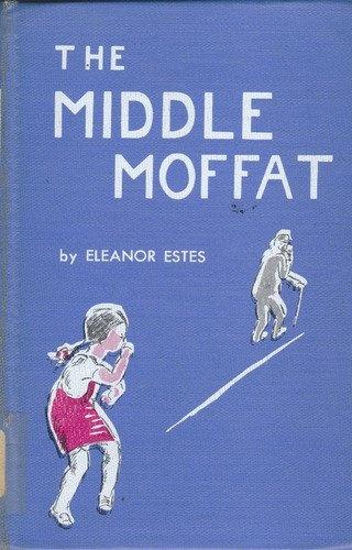 The Middle Moffat by Estes, http://www.amazon.com/dp/B002DR5I96/ref=cm_sw_r_pi_dp_XbWUpb0Z259KZ