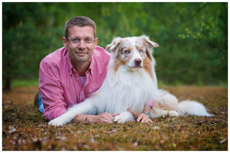 Mach dein Ding - starte in deine Mensch-Hund-Beziehung Verwandle deinen Hund zu deinem größten Fan Mein Name ist Kai Hartmann, ich bin Hundetrainer und meine Begeisterung sind Menschen und ihre Hunde. Ich betrachte die Mensch-Hund-Beziehung ganzheitlich. Den Hund sehe ich als hochsoziales Lebewe…