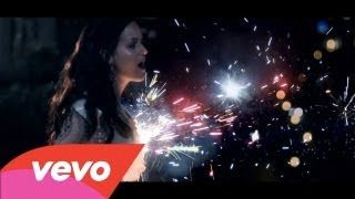 katy perry Firework - YouTube