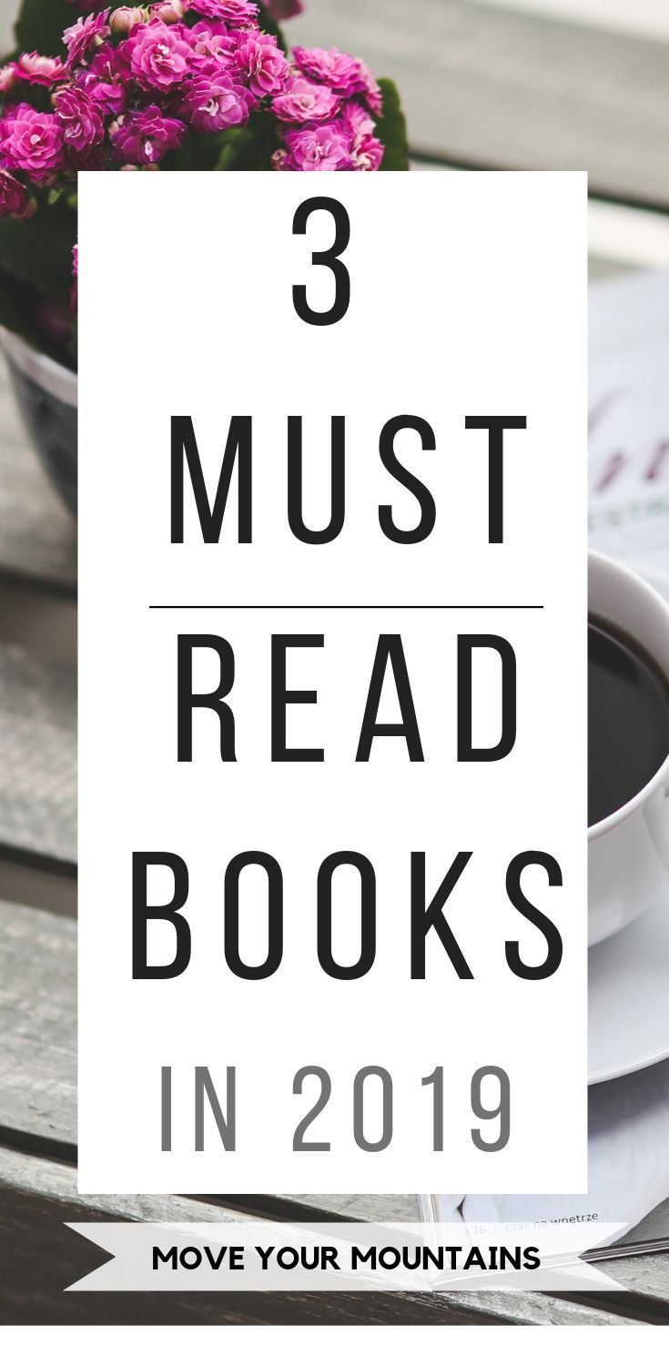 Top 3 must read books for women on personal growth, happiness, and productivity…. – Career Advice for Women